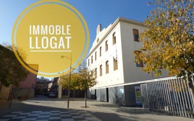 Una autèntica preciositat Can Ninetes -Girona Capital-