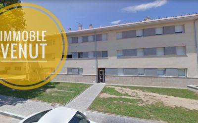Pis en perfecte estat amb parking a Sant Julià de Ramis -Girona- ideal per viure o invertir