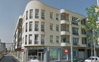Pisos amb perfecta ubicació i ideal per invertir a l'Eixample Sud – Girona Capital-