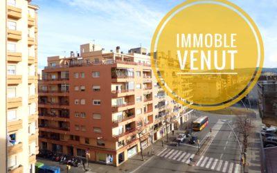 Oportunitat Pis perfecte estat i amb un preu immillorable -Girona Ciutat-