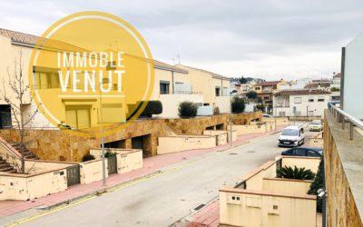 Casa bessona en zona residencial de Cassà de la Selva – Província Girona –