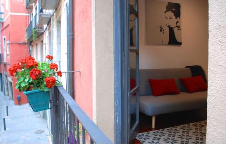 Una gran oportunitat en el barri vell girona ciutat - Pisos barri vell girona ...
