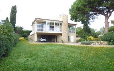 Excepcional casa, zona Fanals/Església a Platja d'Aro  – Costa Brava –