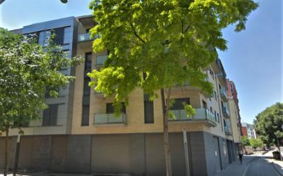 Perfecte i molt nou a Santa Eugènia – Girona –