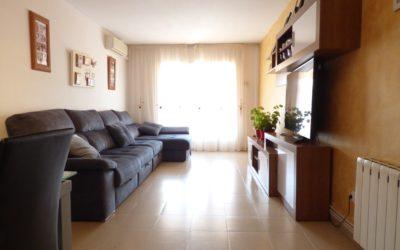 Una gran opció o ideal per invertir a Salt – Girona –