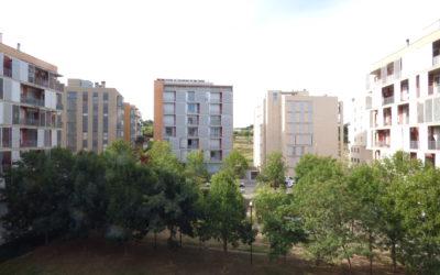Perfecte Ubicació i en Perfecte Estat a l'Eixample Sud – Girona Capital –